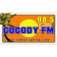 Cocody FM