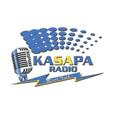 Kasapa Radio